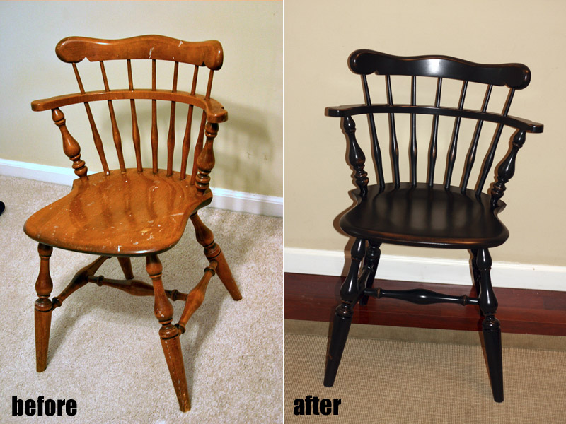 Brezina Refinishing Review Birmingham Al