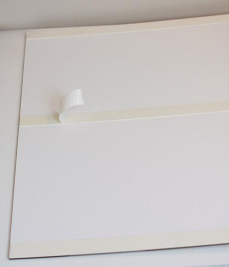 Zazzle Dry Erase Board Review