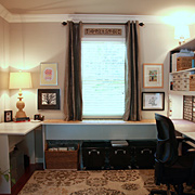 My Office - A.Steed's.Life