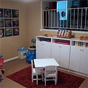 Playroom - A.Steed's.Life